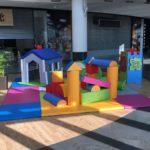 Sukcesja, Łódź, Corners For Kids